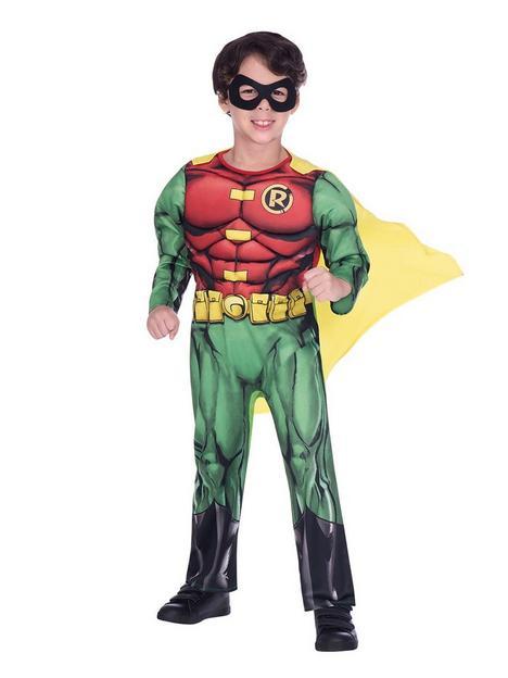 batman-childrens-robin-costume