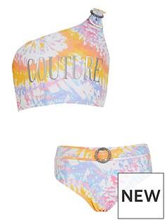 river-island-girls-tie-dye-couture-bikini--multi