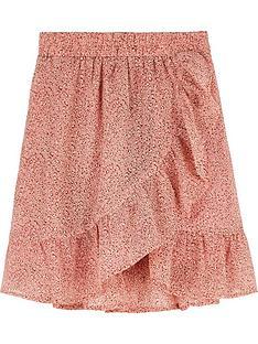 sofie-schnoor-girls-ruffle-skirt-pink