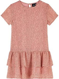 sofie-schnoor-girls-drop-waist-ruffle-dress-pink