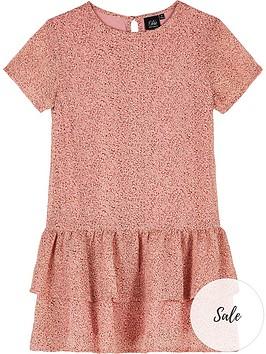 sofie-schnoor-girls-drop-waist-ruffle-dress-pink