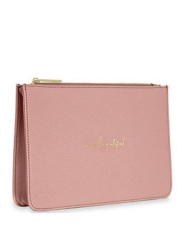 katie-loxton-stylish-structured-pouch-hello-beautiful