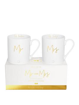 katie-loxton-mr-and-mrs-gift-boxed-mugs