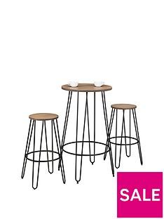julian-bowen-dalston-table-nbsp2-stools