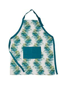 premier-housewares-winter-palm-apron