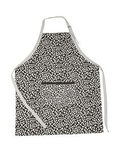 premier-housewares-london-leo-apron