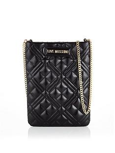 love-moschino-quilted-messenger-bag-black