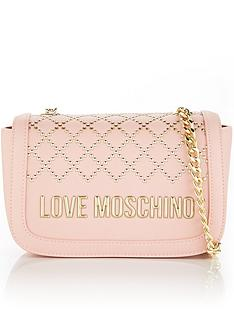 love-moschino-stud-and-logo-cross-body-bag-pink