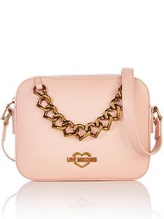 love-moschino-chain-detail-cross-body-camera-bag-pink