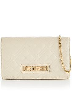 love-moschino-quilted-logo-cross-body-bag-ivory