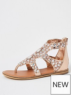 river-island-girls-embelished-toe-post-sandalsnbsp-nbsppink