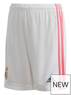adidas-adidas-real-madrid-youth-home-2021-short
