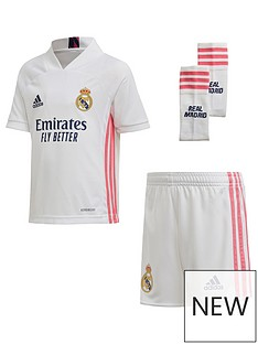 adidas-real-madrid-infant-home-202021-mini-kit-white