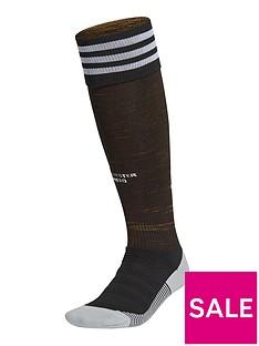 adidas-manchester-united-2021-home-socks-black