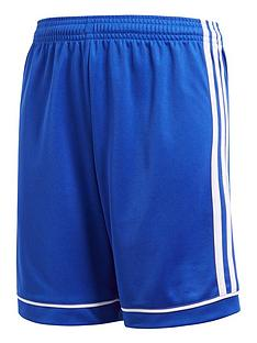 adidas-kids-squad-short-blue