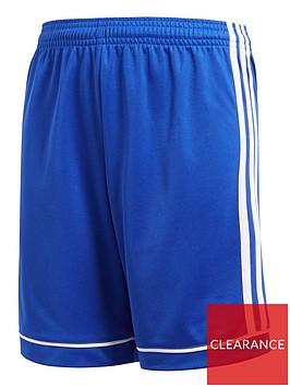adidas-kids-squad-short-blue