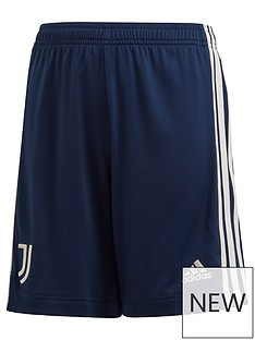 adidas-adidas-juventus-youth-away-1819-short