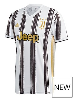adidas-juventusnbsphome-2021-shirt-whiteblack