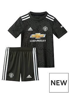 adidas-adidas-manchester-united-infant-2021-away-mini-kit
