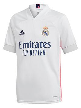 adidas-real-madrid-youth-home-202021-shirt-white