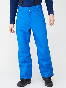 dare-2b-ski-achieve-pants-blue