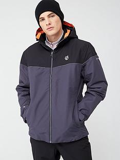 dare-2b-ski-cohere-jacket-ebony