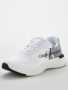 calvin-klein-jeans-adamir-trainers-white-navy
