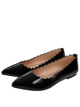 accessorize-patent-scallop-point-shoes-black