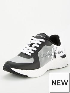 calvin-klein-jeans-adamir-trainers-black-white
