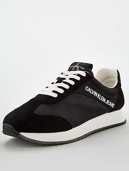 calvin-klein-jeans-jerrold-trainers-black