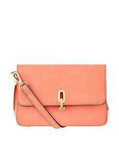 accessorize-carly-crossbody-bag-coral