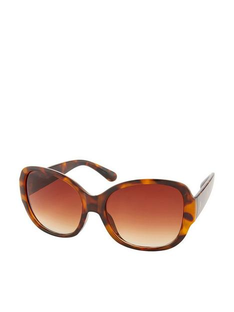 accessorize-savannah-glam-square-sunglasses-tortoiseshell