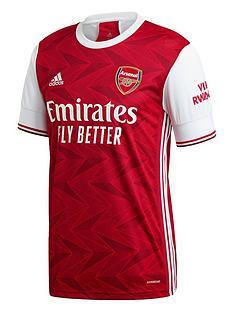 adidas-arsenal-mens-2021-home-shirt-red