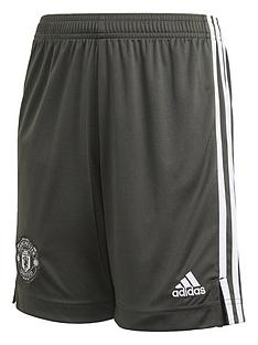adidas-adidas-manchester-united-junior-2021-away-short