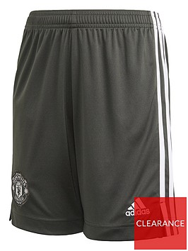 adidas-adidas-manchester-united-junior-2021-away-short