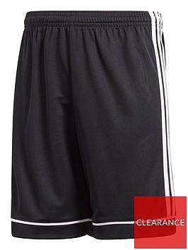 adidas-kids-squad-short-black