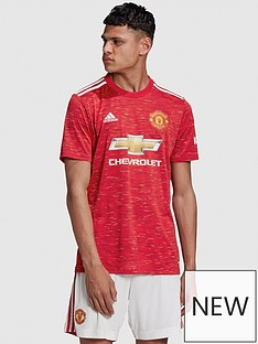 adidas-adidas-manchester-united-mens-2021-home-shirt