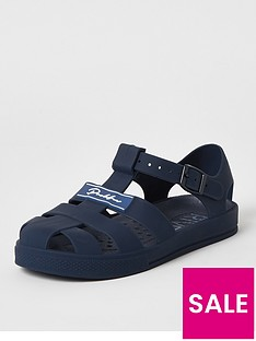 river-island-boys-prolific-jelly-sandals--nbspnavy