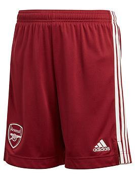adidas-arsenal-junior-2021-away-short
