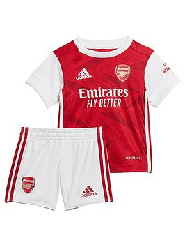 adidas-arsenal-202021-home-baby-mini-kit-red