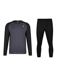 dare-2b-ski-exchange-thermal-baselayer-set-blacknbsp