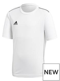 adidas-nbspkids-core-18-t-shirt-white