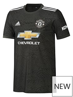 adidas-manchester-unitednbsp2021-away-shirt-black