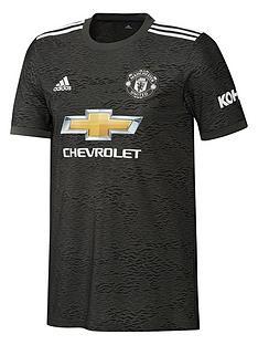 adidas-manchester-unitednbsp2021-away-shirt-green