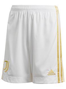 adidas-juventus-youth-home-2021-shorts-white