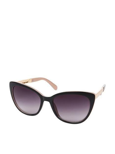 accessorize-accessorize-carrie-nude-arm-cat-eye-sunglasses