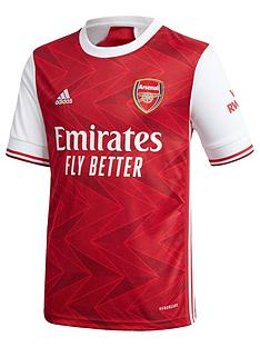 adidas-arsenal-junior-202021-home-shirt-red