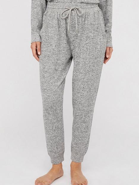 accessorize-comfy-jogger-grey-marl