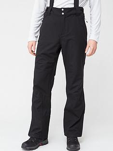 dare-2b-ski-achieve-pants-black