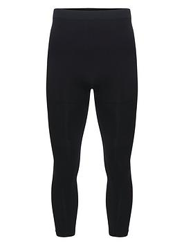 dare-2b-ski-in-the-zone-baselayer-legging-blacknbsp